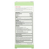 Garnier, Green Labs, Replumping Serum Cream, Hyalu-Melon, SPF 30, 2.4 fl oz (72 ml)