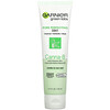 Garnier, Green Labs, Pore Perfecting 3-In-1, 4.4 fl oz (130 ml)