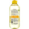 Garnier, SkinActive, Micellar Cleansing Water with Vitamin C, 13.5 fl oz (400 ml)