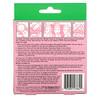 Garnier, SkinActive, Micellar Cleansing Eco Pads, 3 Pack