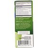 Genceutic Naturals, pTeroBlue, птеростильбен + ресвератрол, 350 мг, 60 капсул