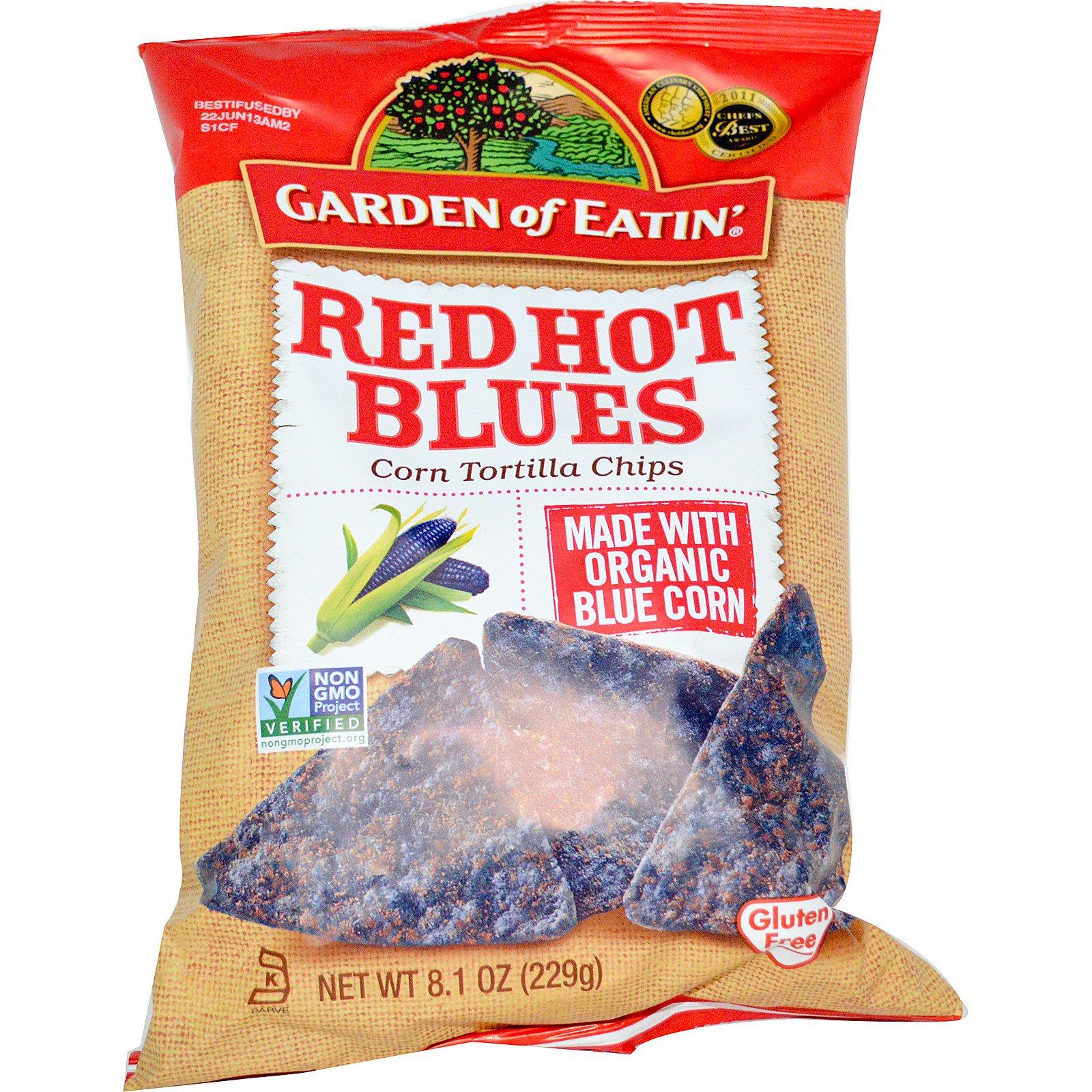 garden of eden blue chips garden inspiration