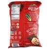 Garden of Eatin', Corn Tortilla Chips, Red Hot Blues, 8.1 oz (229 g)
