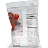 Good Health Natural Foods, クリスピー シナモンアップルチップス、2.5 oz (70 g) (Discontinued Item)