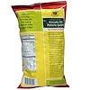 Good Health Natural Foods, رقائق بطاطس في زيت الأفوكادو، بنكهة الشواء، 5 أوقية (141.7 غرام)