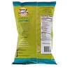Good Health Natural Foods, ケトルスタイルチップス、アボカドオイル、シーソルト、5オンス (141.7 g)