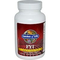FYI, Питание для суставов и соединительной ткани, 90 капсул - фото