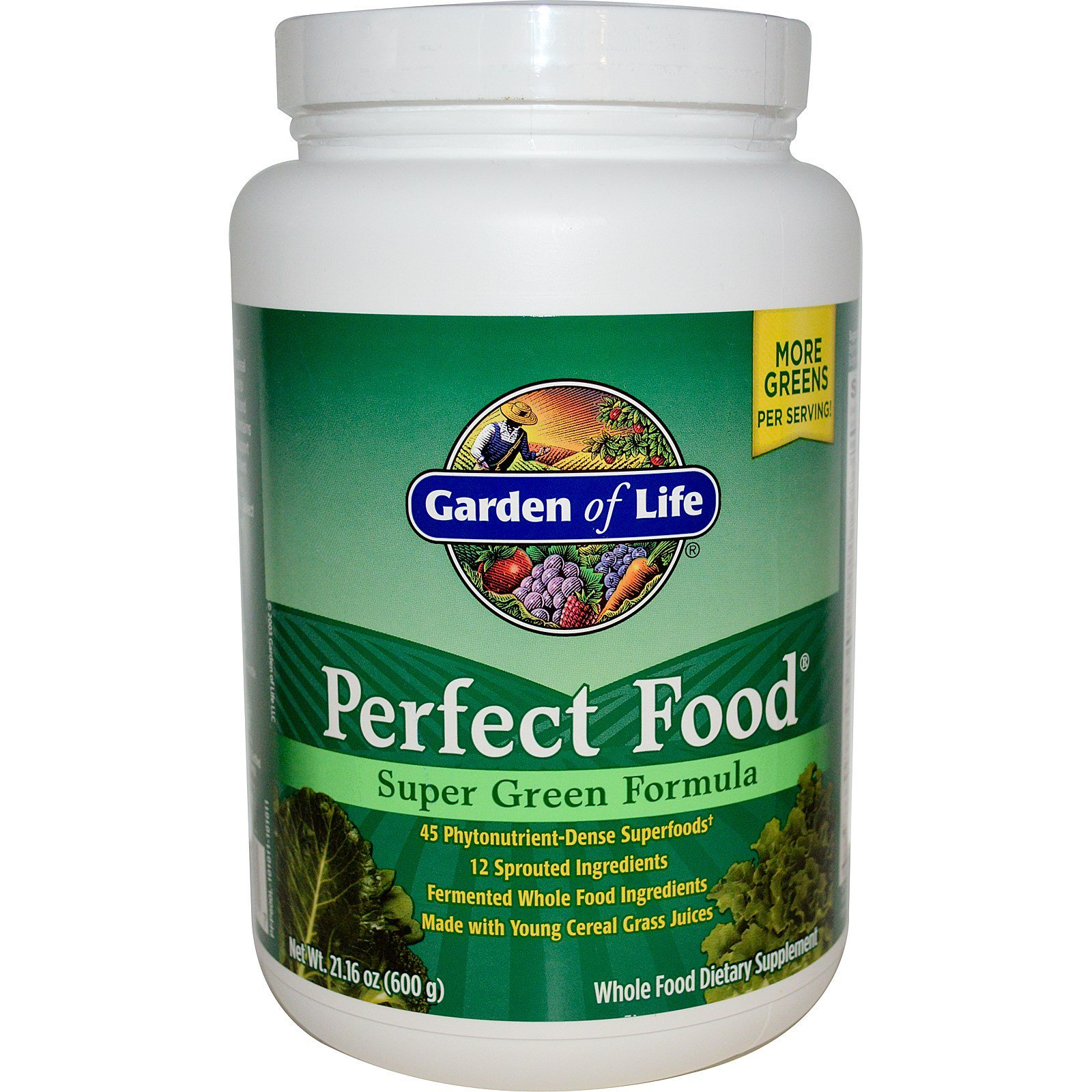 raw org garden pasto grass wheatgrass of en jugo foodie products polvo food de wheat perfect life nico trigo