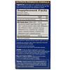 Garden of Life, Primal Defense, Ultra, универсальная пробиотическая формула, 90 вегетарианских капсул UltraZorbe