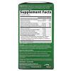 Garden of Life, Vitamin Code, RAW Calcium, 60 Vegetarian Capsules