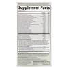 Garden of Life, Vitamin Code, мультивитамины из цельных продуктов для мужчин, 240вегетарианских капсул