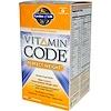 Vitamin Code, идеальный вес, 240 растительных капсул UltraZorbe