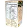 Garden of Life, Vitamin Code, Perfect Weight, 240 UltraZorbe Veggie Caps
