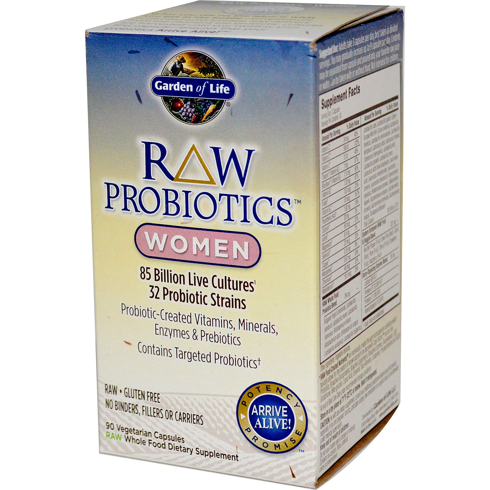 veggie garden life pr care mood dr ultimate ice caps click by raw to probiotics zoom of formulated