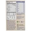 Garden of Life, 생 유기농 단백질, 바닐라, 10 패킷, 각 1.1 oz (31 g)