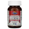 Garden of Life, Vitamin Code,血液膳食補劑,60 粒全素膠囊