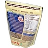 Garden of Life, Organic Chia Seed, 12 oz (340 g)