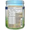 Garden of Life,  RAW Meal عضوي، شيك عضوي وبديل للوجبات، فانيليا، 16.7 أوقية (475 غرام)