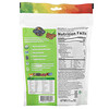 Garden of Life, Organic Plant Protein, Grain Free, Smooth Coffee, 8.6 oz (244 g)