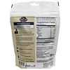 Garden of Life, Dr. Formulated, Organic Fiber, Unflavored, Powder Supplement, 6.8 oz (192 g)