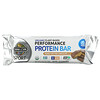 Garden of Life, Sport, Organic Plant-Based Performance Protein Bar, Peanut Butter Chocolate, 12 Bars, 2.61 oz (74 g) Each