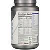 Garden of Life, منتجات رياضية، بروتين نباتي عضوي، التزود بالطاقة، نكهة الشيكولاتة، 29.6 أونصة (840 جم)