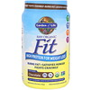 Garden of Life, RAW Organic Fit, High Protein for Weight Loss, Chocolate, 32.09 oz (910 g)
