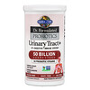 Garden of Life, Dr. Formulated Probiotics, Urinary Tract+, 60 Vegetarian Capsules