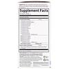 Garden of Life, Dr. Formulated Probiotics, пробиотики, одна таблетка в день во время беременности, 30вегетарианских капсул