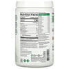 Garden of Life, Organic Whey Protein, Grass-Fed, Chocolate Peanut Butter, 13.75 oz (390 g)