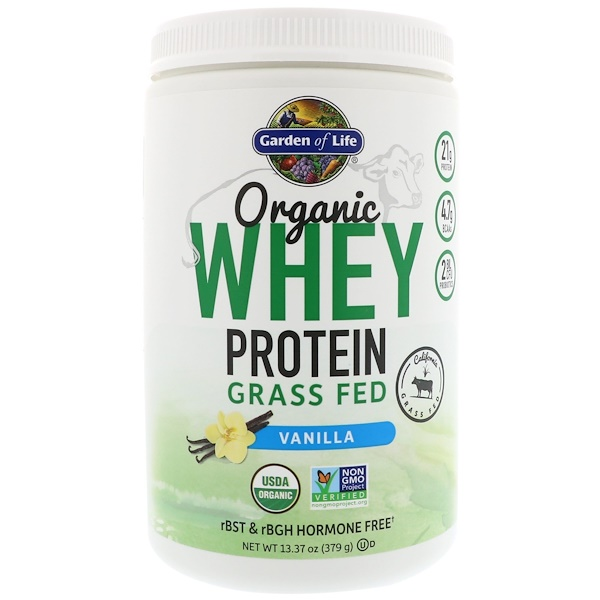 California Gold Nutrition, LactoBif Probiotics, 5 Billion CFU, 60 Veggie Capsules