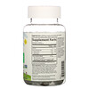 Garden of Life, Kids Probiotic, 3 Billion CFU, Cherry, 30 Vegetarian Gummies