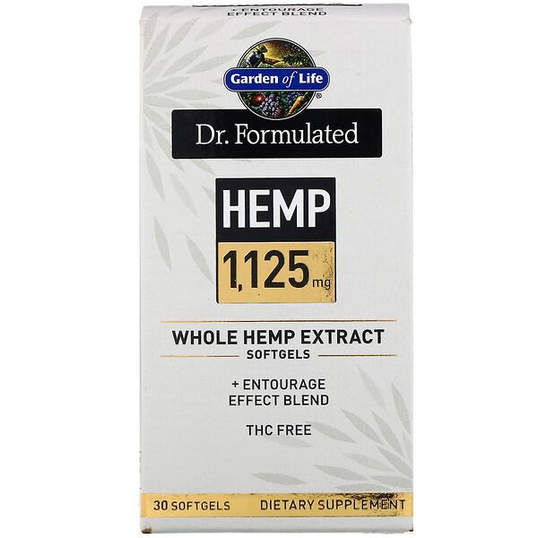 California Gold Nutrition, LactoBif Probiotics, 5milliards de CFU, 60gélules végétariennes