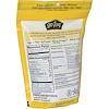 Go Raw, Organic Sunflower Flax Snax, 3 oz (85 g)