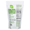 Go Raw, Sprouted Organic Granola, Apple Cinnamon, 8 oz (227g)
