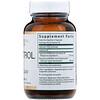 Gaia Herbs Professional Solutions, Resveratrol 150, 50 Liquid-Filled Capsules