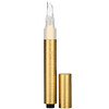 Grande Cosmetics, GrandeLips, Hydrating Lip Plumper, Clear Gloss, 0.08 fl oz (2.4 ml)