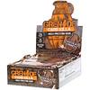 Grenade, بار Carb Killa، شوكولاته هشة، 12 قطع، 2.12 أوقية (60جم) لكل قطعة