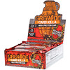 Grenade, Carb Killa, High Protein Bars, Peanut Nutter, 12 Bars, 2.12 oz (60 g) Each