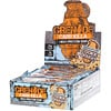 Grenade, Carb Killa, Barra alta en proteína, Galleta con trocitos de chocolate, 12 barras, 2.12 oz (60 g) c/u