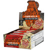 Grenade, Carb Killa, High Protein Bar, White Chocolate Salted Peanut, 12 Bars, 2.12 oz (60 g) Each