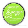 Green Goo, 野葛护足膏,1.82 盎司(51.7 克)