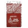 Green Goo, Pain Relief Salve, 1.82 oz (51.7 g)