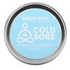 Green Goo, Cold Sore Salve, 0.7 oz (19 g)