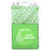 Green Goo, Skin Repair Salve, 1.82 oz (51.7 g)
