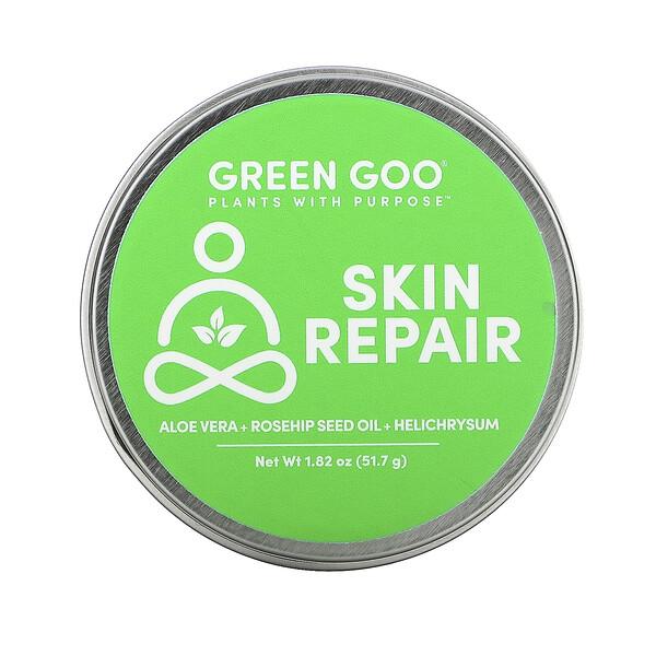 Skin Repair Salve, 1.82 oz (51.7 g)