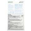 Green Goo, Baby Balm Salve, 1.82 oz (51.7 g)