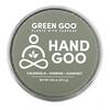 Green Goo, Hand Goo Salve, 1.82 oz (51.7 g)