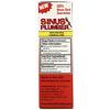 Greensations, Destapador sinosal, aerosol nasal para dolores de cabeza de 20 ml