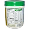 Growing Naturals, Yellow Pea Protein, Original, 16 oz (456 g)